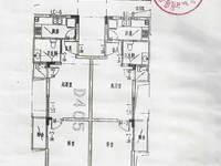 小城故事花园是壳牌公司分配给员工的倒班宿舍