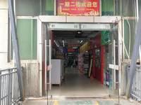 惠州市义乌小商品批发城一期二楼商铺招租