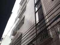桥东 惠阳高级中学旁边 稀缺整栋 出售单价仅4000元 带豪华装修 买到就是赚到