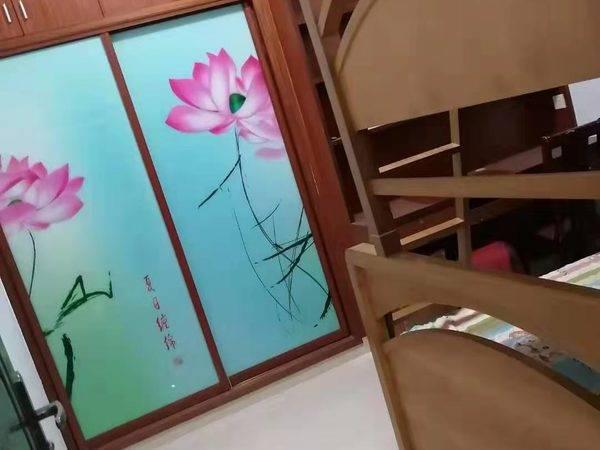 佳兆业附近南光小区3房带大露台生活便利安全舒适