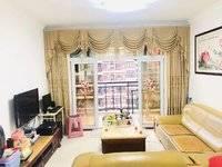 出售日升昌阳光御园3室2厅1卫87平米110万住宅
