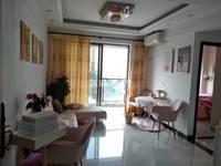 丽日银座60平 工作室 适合美容行业 随时看房 多套出租中