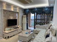 惠城区,27小学区旁 南北通透 3房 准新房 户型很棒!视野