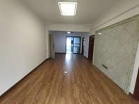 低价急售!全新精装三房 南北通透 证在手 带富民学位 有钥匙随时看房