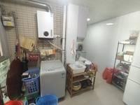 江北中心 精装三房 125平仅售130万 免过户费 带富民学位 随时看房!