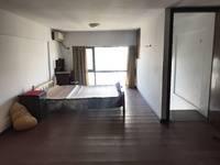 江北CBD 中惠城之恋 精装两房出租 家私齐全 干净整洁 拎包入住 随时看房