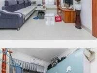 出租相悦名居2室1厅1卫62平米1500元/月住宅