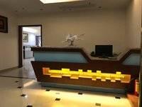 出租德威大厦230平米11550元/月写字楼