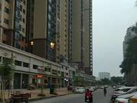 陈江中心地段成熟社区,6.8折!银行位 临街商铺 商业体!欢迎现场考察!