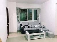 个人放租:都市丽景8D 可短租 ,两房一厅,家电齐全,欢迎中介代理