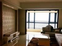 佳兆业中心 精装修带电梯 拎包入住环境优美舒适安全干净卫生采光佳布局合理宽敞明亮