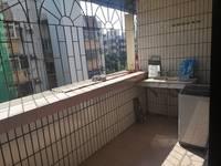 出租江北新苑3室2厅1卫110平米2300元/月住宅