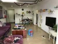 出售华泰新村电梯3室2厅2卫117平米85万住宅