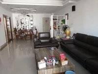 出售东湖花园6区3室2厅2卫127平米165.1万住宅
