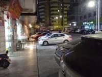 江北三新云山交警支队旁旺铺--2500元