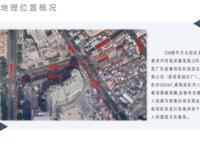 港惠商圈惠州33 青年公路街区