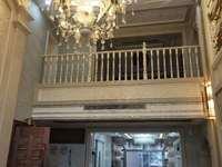 花园中间楼王单位 稀缺中空复式 单价仅11000多元 低市场价出售 买到就是赚到