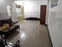 下角供电局宿舍 电梯3房2厅 可看江景 诚意出租
