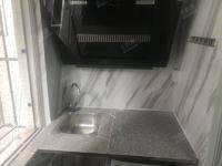 斑樟湖单间出租,家私家电齐全,拎包入住。
