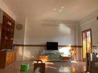 出租南阳苑2室2厅1卫98平米1200元/月住宅