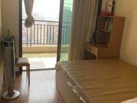 实图!麦地光耀城市广场 精装四房户型通透 中高层读五中学位