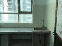 东鑫大厦 1600元 2室1厅1卫 普通装修,超值家具家电齐全