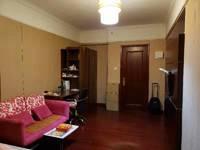 丽格公寓出租 有阳台,出租1200元