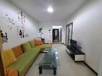 港惠北区一房 精致装修 44平多套租售 图片真实 售价46万之有学位