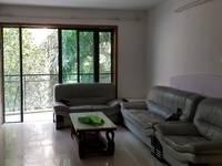 雍翠园 精装修三房 采光好 户型方正 南向 电梯房 单价便宜 看房方便