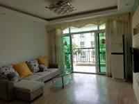 真实图片,出租南山花园2室2厅1卫94平米2400元/月住宅