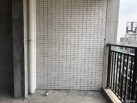 真盘实图:惠州高铁北站!首付16万! 90平毛坯小3房!51