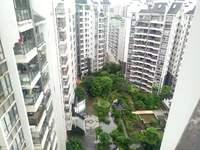高榜山下 顶复豪宅出售 使用面积400平 仅售200万