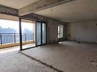 保利天汇 31房 单价 不到1.2万 中间楼层 全新毛坯