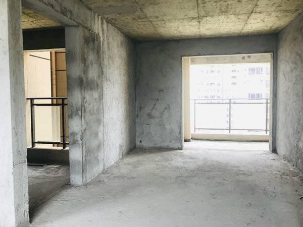 高铁北站龙头开发 大三房 南向看江 送精装修 找我有优惠