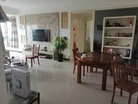 出售合生愉景湾2室2厅2卫123.52平米89.99万住宅
