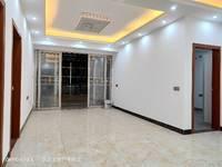 惠城区,精装修名流三期低于市场价20万买4房