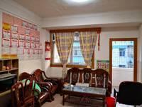 出租怡康花园3室2厅1卫80平米900元/月住宅