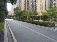 小户型 东江学府三期二区刚需俩房 带50平方私家露台 带惠南九年制学位 看房钥匙