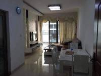 真实图片!双城国际,电梯精装三房,家私电齐全,拎包入住,有钥匙看房方便