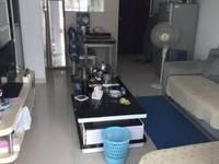 江北CDB中心 精装修二房一厅一卫 带租约即买即收租