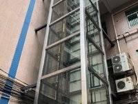 麦丰楼D楼902房 顶楼 降价10万 精装 带天台 2000房龄 加装电梯到4楼