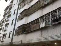 鹅岭南路整栋占地80平,共五层470平仅售295万.