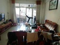 首付60万读惠州一中 性价比最好的一中学位房 巴黎广场旁边的楼梯房