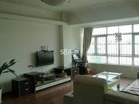 出租东湖苑3室1厅1卫129平米2500元/月住宅