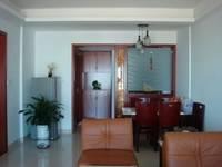 业主出租怡景华庭温馨2室2厅1卫80平米2300元/月住宅