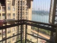 笋盘推荐 下角江南丽苑二期电梯3房2厅看江景 仅售127万 单价9650多
