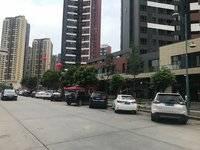 出租中海水岸城花园145平米6500元/月商铺