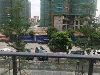 出售中海水岸城花园145平米174万商铺