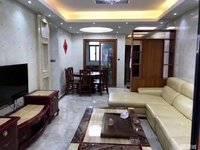 出租泰豪绿湖新村3室2厅2卫120平米2800元/月住宅