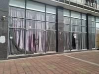 出售玉田府62.68平米176万商铺
